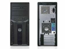 Dell PowerEdge T110 II TOUR 16 Go Serveur