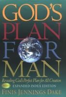 God's Plan for Man: Contained in Fifty-Two Lessons, One for Each Week of the Yea