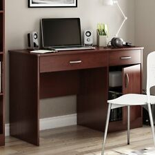 South Shore Axess Collection 47W In Small Desk