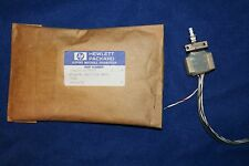 HP POWER SWITCH ASSY   PART NUMBER 03478-61903