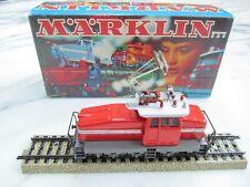 Märklin 3044 Electric locomotive EA 800