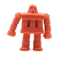 "80/'s M.U.S.C.L.E Men Kinnikuman Flesh Color 2/"" Paper Miira Figure #080 Mattel"