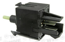 HVAC Blower Control Switch fits 2002-2006 Mercury Mountaineer Monterey Mariner