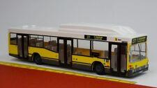 Rietze Sondermodell: Mercedes O 405 N/2 CNG BVG Berlin - Wagen 1112