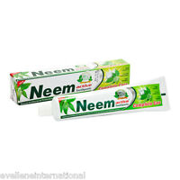 Neem Active Toothpaste  Complete Care Neem Active Paste 200gm  Vegetarian
