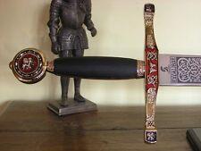 BEAUTIFUL EXCALIBUR KING ARTHUR  202