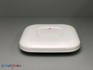 Cisco AIR-CAP2702I-A-K9 - Aironet 2700 Wireless Access Point - SAME DAY SHIPPING
