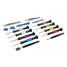 Kit pour réparation pour écran téléphone portable,gsm,smartphone,mobile,pc