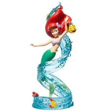Grand Jester Studios Ariel 30th Anniversary Figurine 6003656 New
