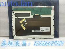 Original LG LM150X08-TL01 15-inch LCD screen LCD display
