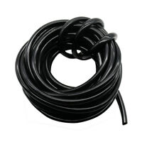 Irrigation 8/11mm Hose 3/8 Inch Drip Garden Hose Watering and Irrigation