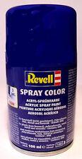 Revell Spray Color Acryl-Sprühfarbe 100 ml - Wählen Sie aus allen 32 Farben