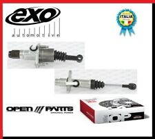 pompa frizione VW PASSAT 010 ->