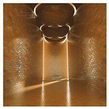 Bit-Tuner - Bit of Light [New CD] UK - Import