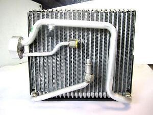 Mopar V9900010 A/C Evaporator Core
