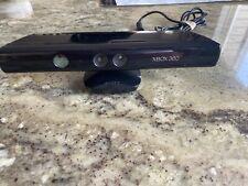 Microsoft Xbox 360 Kinect Sensor Bar Only - Black