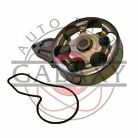 New Replacement GMB Engine Water Pump Fits 02-06 Acura Honda 2.0L DOHC