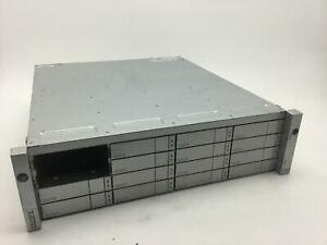 Promise VTrak J630s Dual I/O Modules