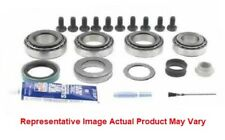 G2 Axle & Gear Ring and Pinion Master Installation Kit for Chrysler 9.25 35-2028