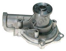 Airtex AW7148 New Water Pump
