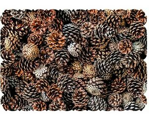 Wentworth Wooden Jigsaw Puzzle The Puzzle that Pines for Your Attention 264 Pcs