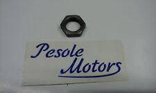 168904 DADO FRIZIONE ORIGINALE PIAGGIO APE CAR P2-P3 220 1983 83