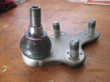 Rotule pivot PSA de Peugeot 308 PIECE D'ORIGINE CONSTRUCTEUR  9672192480