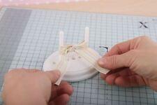 Facile Bow Maker PMA 274100