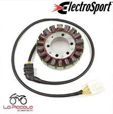 Stator Schwungrad Magnet ELECTROSPORT HONDA CBR 1100 XX Blackbird 1999 2000 2001