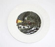 Ironstone Decorative 1960-1979 Date Range Adams Pottery