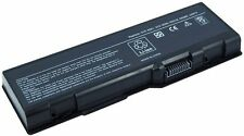 9-cell Laptop Battery for Dell Precision M90, M6300, U4873 C5446 C5447 XP115