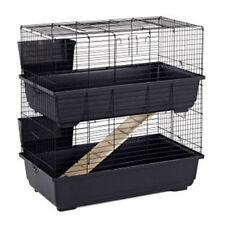 Unbranded Rat Standard Cages