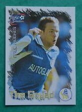 #277 Panini Liga de Campeones 1999-2000 Graeme Le Saux Chelsea