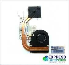 Disipador / ventilador Acer Gateway ID49 Pakard Bell NX86  AT0DG004SS0 Nuevo
