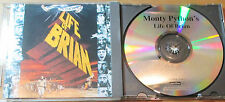 Monty Python's - Life of Brian US-Press. CD