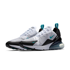 Nike Air Max 270 'Dusty Cactus's (AH8050-001) - tamaños 8-13