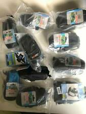 JOB LOT 11x Cycling BIKE BICYCLES STORAGE BAGS POUCHES MOBILE PHONE HOLDER ID377