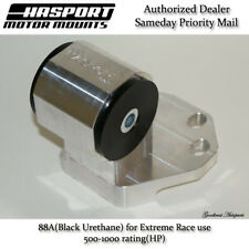 Hasport Mounts 1994-2001 Acura Integra Automatic to Manual Conversion Mount 88A