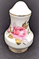 Vintage Healacraft Bone China Shaker ~ Made in England