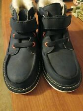 Cat & Jack Size 9 Shoes Boys Boots