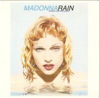 [Music CD] Madonna - Rain
