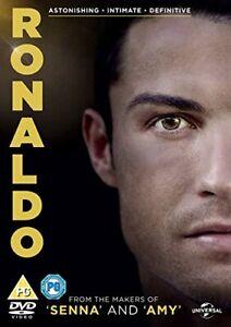 Ronaldo [DVD][Region 2]