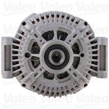 Alternator Valeo 439546
