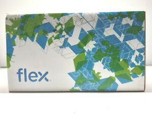 FLEX CTR ICP Solar Energy Hub Module Package