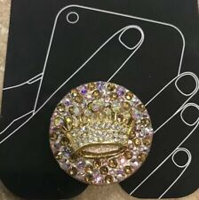 Bling Popsocket With Swarovski Rhinestones Sparkly Gorgeous Must Have