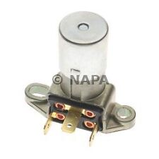 Headlight Switch NAPA DS114