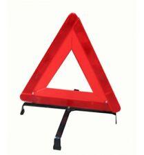 Foldable HAZARD TRIANGLE...... For Car Van Caravan Motorhome Traveling Emergency