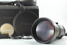 [MINT in Case w/ Hood ] Tamron SP 300mm F/2.8 LD Lens Pentax K mount From JAPAN