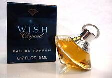 Chopard Wish Miniatur 5 ml EDP