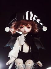 Candice-Little Vampire 1/6 BABY DollZone 29cm girl doll dollfie BJD Yo-sd